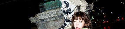 2016/12/7 toitoitoiニューアルバム「ニホンバシ」リリース